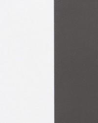 50049w Bonneval Charcoal 03 by