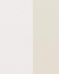 50049w Bonneval Pale Mint 04 by