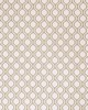 Fabricut Wallpaper 50078W KEYS GEO TWINE 07