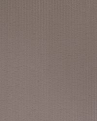 50140w Lolia Cobblestone 01 Wallpaper by  Fabricut Wallpaper