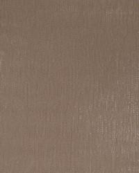 50118w Elliott Slate-01 Wallpaper by  Fabricut Wallpaper