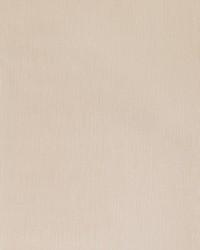 50136w Tibraza Nougat 01 Wallpaper by  Fabricut Wallpaper