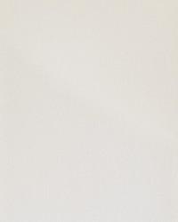 50132w Liana Sand Dollar-01 Wallpaper by  Fabricut Wallpaper