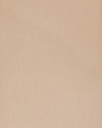 50132w Liana Toffee 02 Wallpaper by  Fabricut Wallpaper