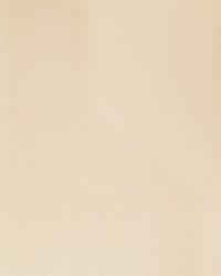 50125w Kadiri Honey-01 Wallpaper by  Fabricut Wallpaper