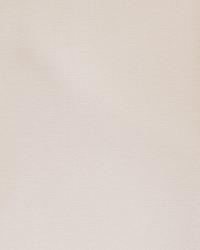 50125w Kadiri Almond 02 Wallpaper by  Fabricut Wallpaper