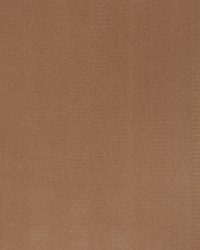 50138w Dharo Chestnut-01 Wallpaper by  Fabricut Wallpaper