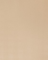 50138w Dharo Taupe 02 Wallpaper by  Fabricut Wallpaper