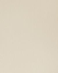 50131w Gabrisa Sand-01 Wallpaper by  Fabricut Wallpaper