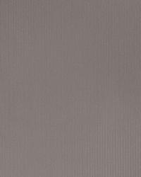 50131w Gabrisa Slate 02 Wallpaper by  Fabricut Wallpaper