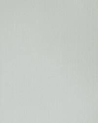50135w Renata Lagoon-01 Wallpaper by  Fabricut Wallpaper