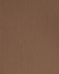 50135w Renata Cardamon 02 Wallpaper by  Fabricut Wallpaper