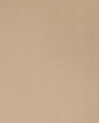 50139w Ricamo Sandstone-01 Wallpaper by  Fabricut Wallpaper