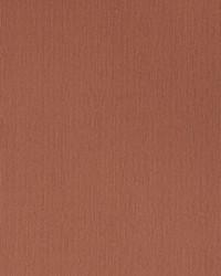 50139w Ricamo Sienna 02 Wallpaper by  Fabricut Wallpaper