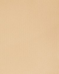 50137w Levanto Wheat-01 Wallpaper by  Fabricut Wallpaper
