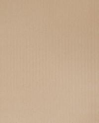 50137w Levanto Twine 03 Wallpaper by  Fabricut Wallpaper