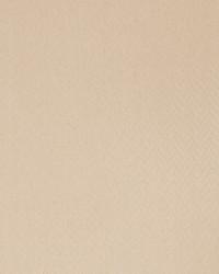 50129w Lugaro Chamois 02 Wallpaper by  Fabricut Wallpaper