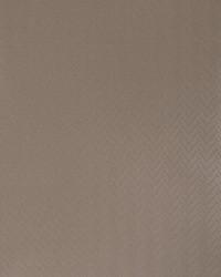 50129w Lugaro Fieldstone 03 Wallpaper by  Fabricut Wallpaper