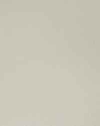 50130w Palurna Thistle 01 Wallpaper by  Fabricut Wallpaper