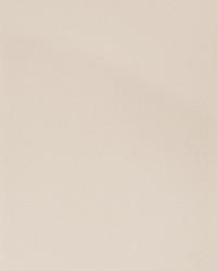 50130w Palurna Almond 02 Wallpaper by  Fabricut Wallpaper