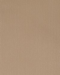 50130w Palurna Chestnut 03 Wallpaper by  Fabricut Wallpaper