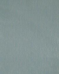 50134w Zira Mineral-01 Wallpaper by  Fabricut Wallpaper