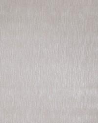 50134w Zira Feather 02 Wallpaper by  Fabricut Wallpaper
