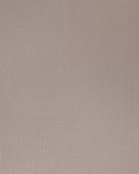 50121w Madaka Dove 03 Wallpaper by  Fabricut Wallpaper