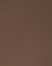 50121w Madaka Coffee 04 Wallpaper by  Fabricut Wallpaper