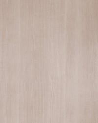 50123w Taverni Dove 02 Wallpaper by  Fabricut Wallpaper