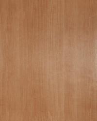 50123w Taverni Toffee 03 Wallpaper by  Fabricut Wallpaper