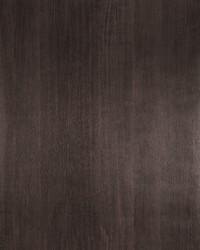 50123w Taverni Charcoal 04 Wallpaper by  Fabricut Wallpaper