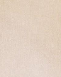 50144w Patar Nougat 01 Wallpaper by  Fabricut Wallpaper