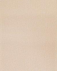 50144w Patar Stone 02 Wallpaper by  Fabricut Wallpaper