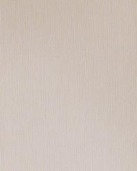 50141w Palawan Kilim-01 Wallpaper by  Fabricut Wallpaper