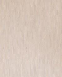 50141w Palawan Macaroon 02 Wallpaper by  Fabricut Wallpaper