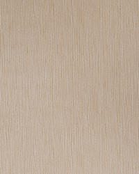 50141w Palawan Flax 03 Wallpaper by  Fabricut Wallpaper