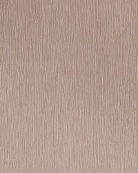 50142w Biri Burlap 03 Wallpaper by  Fabricut Wallpaper