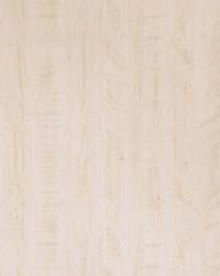 50145w Camarines Sand 01 Wallpaper by  Fabricut Wallpaper