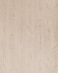 50145w Camarines Chamois 02 Wallpaper by  Fabricut Wallpaper