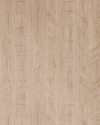 50145w Camarines Cafe Au Lait 03 Wallpaper by  Fabricut Wallpaper