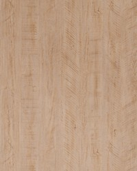 50145w Camarines Hazelnut Wallpaper by  Fabricut Wallpaper