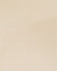 50143w Caramoa Almond 02 Wallpaper by  Fabricut Wallpaper