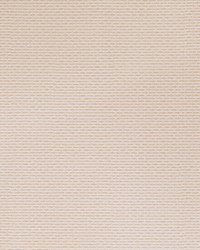 50143w Caramoa Flax 03 Wallpaper by  Fabricut Wallpaper