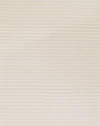 50143w Caramoa Seashell 04 Wallpaper by  Fabricut Wallpaper