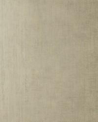 50148w Haymarket Burlap 01 by  Fabricut Wallpaper