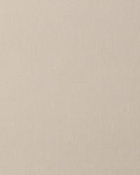 50171w Flanders Vanilla 01 by  Fabricut Wallpaper