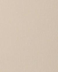 50171w Flanders Buttercream 02 by  Fabricut Wallpaper