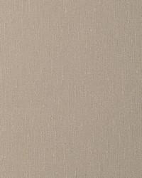 50171w Flanders Stone 03 by  Fabricut Wallpaper