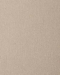 50171w Flanders Sand 04 by  Fabricut Wallpaper